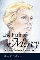 The Path of Mercy PDF