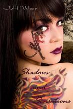 Shadows and Sensations PDF