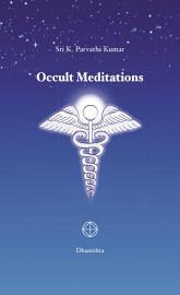 Occult Meditations