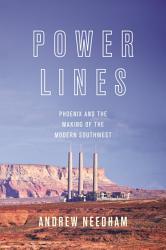 Power Lines Book PDF