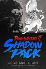 Dog Walker II