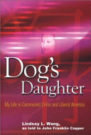 Dog s Daughter