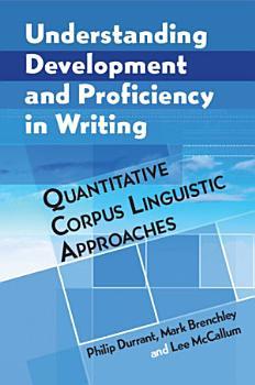 Understanding Development and Proficiency in Writing PDF