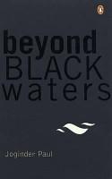 Beyond Black Waters PDF