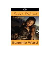 Sweet Island Temptation  Cub Bites  PDF
