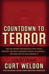 Countdown To Terror Book PDF