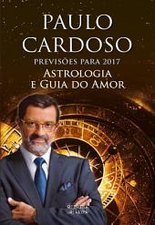 Astrologia e Guia do Amor 2017