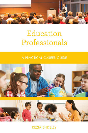 Education Professionals PDF