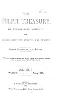 The Treasury PDF
