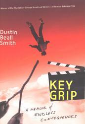 Key Grip Book PDF