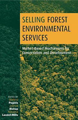 Selling Forest Environmental Services PDF