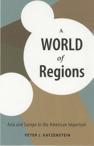 A World of Regions PDF