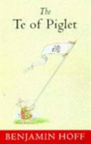 The Te of Piglet PDF