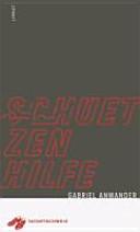 Sch  tzenhilfe PDF