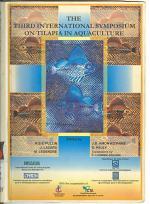 The Third International Symposium on Tilapia in Aquaculture