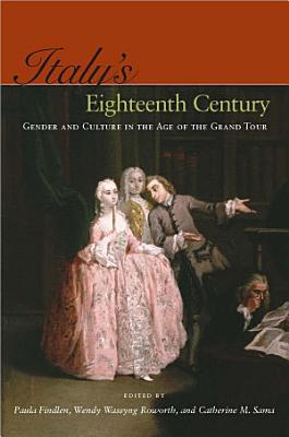 Italy s Eighteenth Century