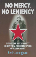 No Mercy  No Leniency PDF