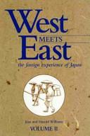 West Meets East PDF