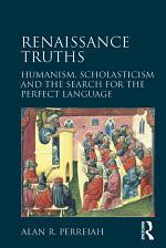 Renaissance Truths