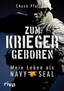 Zum Krieger geboren PDF