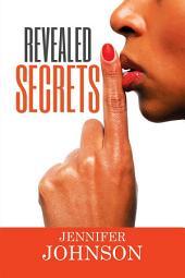Revealed Secrets