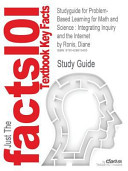 Outlines and Highlights for Problem-Based Learning for Math and Science