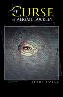 The Curse of Abigail Buckley PDF