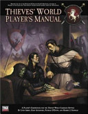 Thieves  World Player s Manual