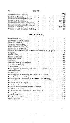 The Metropolitan PDF