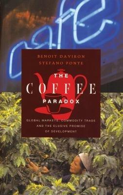 The Coffee Paradox PDF