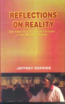 Reflections on Reality PDF