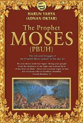 The Prophet Moses (pbuh)