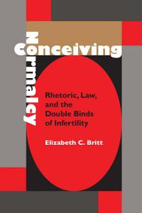 Conceiving Normalcy PDF