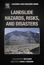 Landslide Hazards, Risks, and Disasters