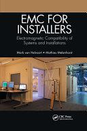 Emc for Installers