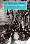 At Sea With The Scientifics Book PDF
