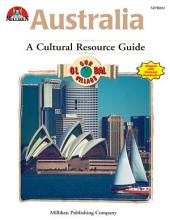 Our Global Village - Australia (ENHANCED eBook)