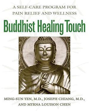 Buddhist Healing Touch PDF