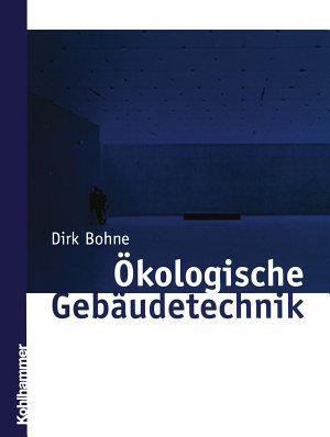 kologische Geb  udetechnik PDF