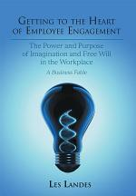 Getting to the Heart of Employee Engagement