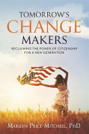 Tomorrow S Change Makers