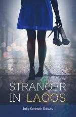 Stranger in Lagos