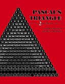 Pascal s Triangle