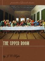 The Upper Room PDF
