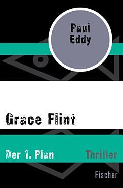 Grace Flint PDF