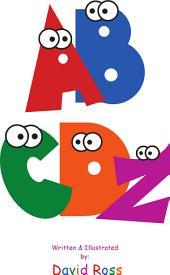 ABCDZ