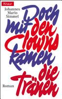 Doch mit den Clowns kamen die Tr  nen PDF