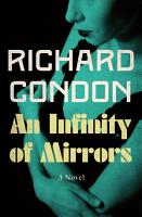 An Infinity of Mirrors PDF