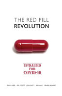 Download The Red Pill Revolution Book