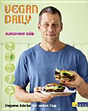 Vegan Daily PDF